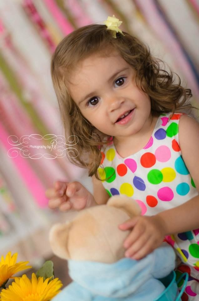 Find great deals on eBay for Girl Birthday Dress Toddler in Baby Girls' Dresses (Newborn-5T). Shop with confidence.