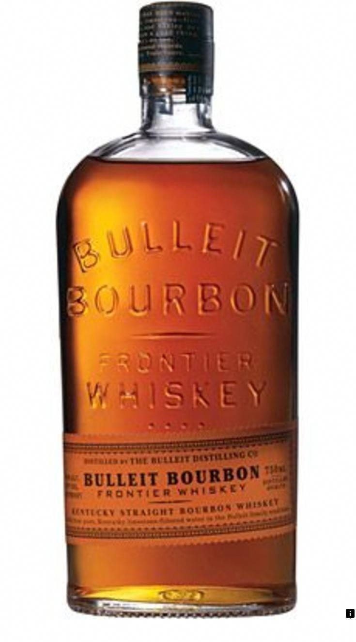 Find Out About A Style Please Click Here To Get More Information The Web Presence Is Worth Bulleit Bourbon Kentucky Straight Bourbon Whiskey Bourbon Whiskey