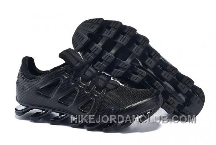 http://www.nikejordanclub.com/adidas-springblade-running-shoes-review-the-gadgeteer-cpzj4.html ADIDAS SPRINGBLADE RUNNING SHOES REVIEW THE GADGETEER CPZJ4 Only $80.00 , Free Shipping!