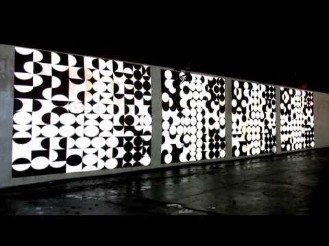 #SIGNAL Festival 2013 - #SPAM  http://www.phatbeatz.cz/signal-2013