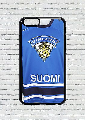 Team suomi finland ice hockey sport #phone case #cover for i#phone samsung htc,  View more on the LINK: 	http://www.zeppy.io/product/gb/2/222111636713/
