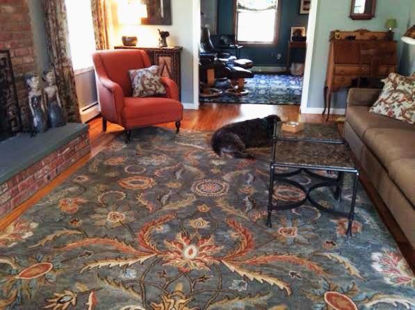 jaunty rugs - rugs ideas
