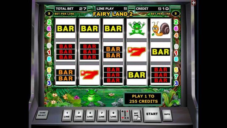 Игровые автоматы играть бесплатно новые игры 777 скачать игровые автоматы клубнички, гараж, резидент, пробки
