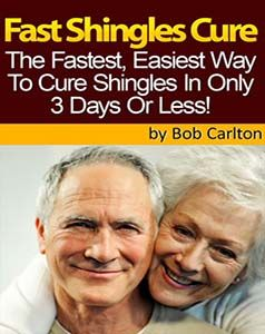 How To Remedy Shingles In three days Or Fewer - https://glimpsebookstore.com/how-to-cure-shingles-in-3-days-or-less/