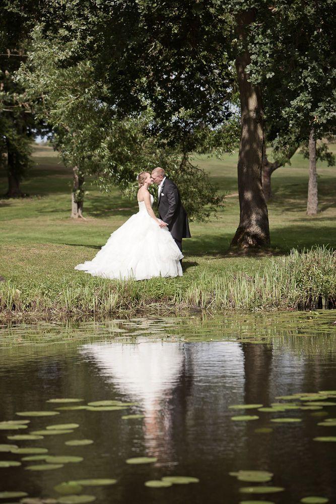 Real Wedding 3 - Francesca & Glenn - The Hertfordshire, David Walker Photography