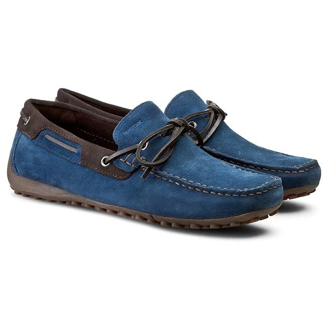 Pánská obuv Geox   Freeport Fashion Outlet