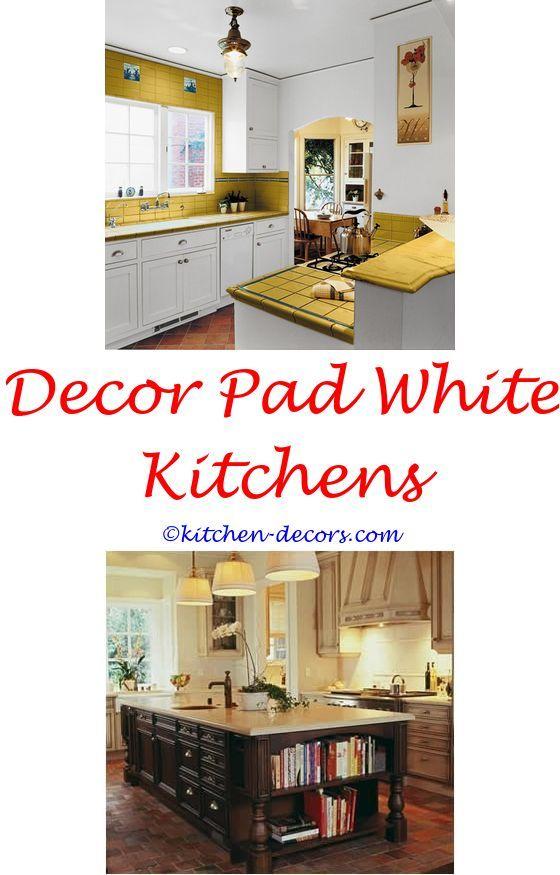 kitchensigndecor how to decorate my kitchen table bistro style kitchen decor italiankitchendecor decorating ryan