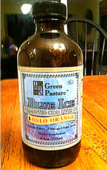 1000 images about fermented cod liver oil on pinterest for Why take fish oil