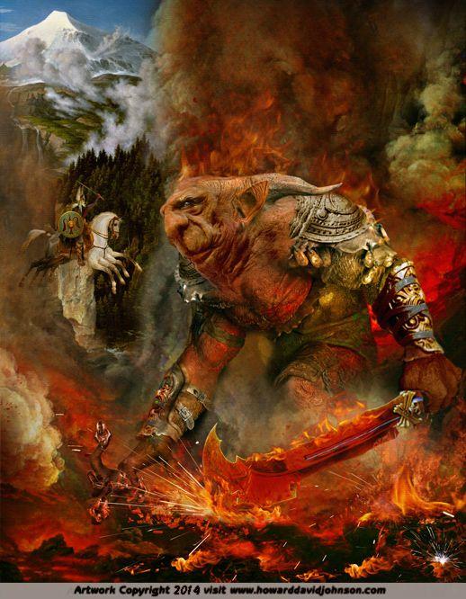 67 best images about Mythology on Pinterest | Legends, Norse ...