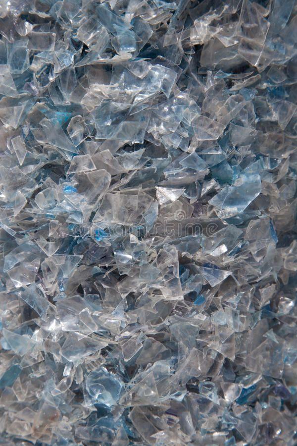 Plastic Recycling Polyethylene Terephthalate Chips Pet For Plastic Recycling Ad Polyethylene Re Recycled Plastic Recycling Polyethylene Terephthalate