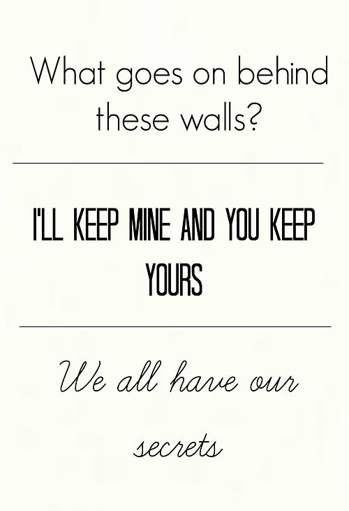 Bastille - Sleepsong Lyrics | SongMeanings