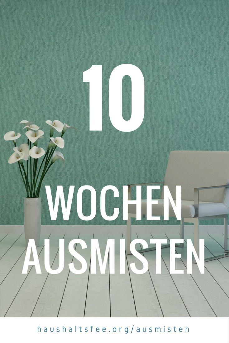 443 best ausmisten wegwerfen images on pinterest. Black Bedroom Furniture Sets. Home Design Ideas