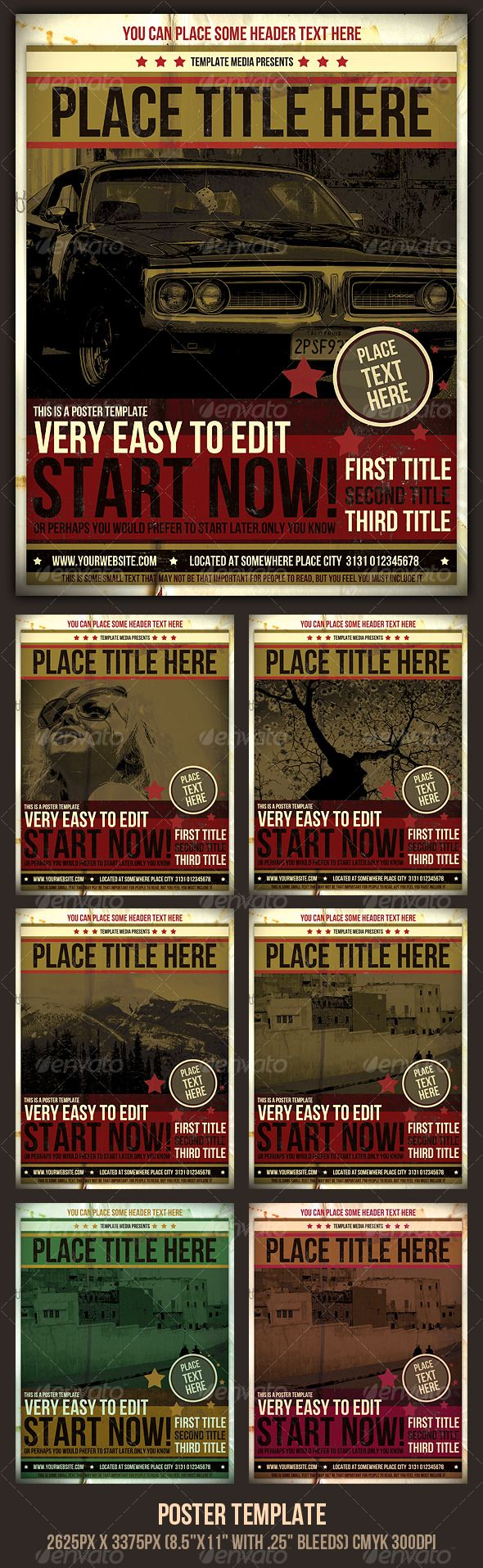 Poster Template -------------------- http://graphicriver.net/item/poster-template/128948?WT.ac=category_thumb_1=category_thumb_author=sevenstyles=25EGY