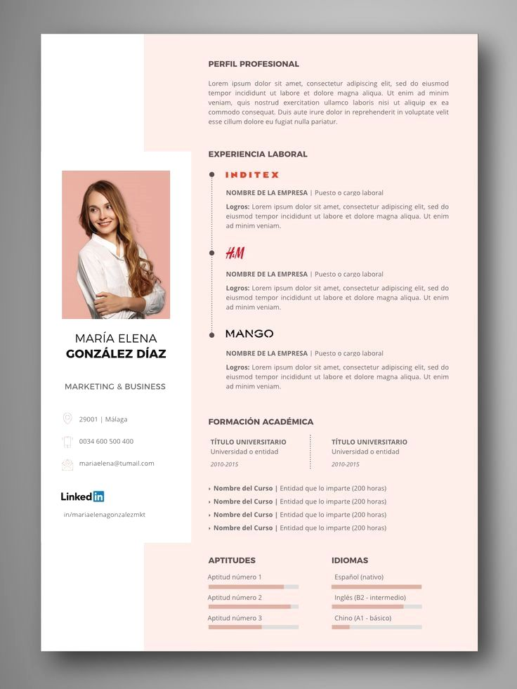 Resume Template Cv Template Professional And Creative Resume Design Cover Letter For Ms Word In 2020 Resume Design Creative Resume Design Cv Design Creative