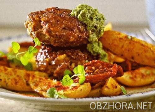 Рецепты салата с болгарским перцем