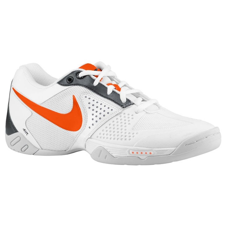 Super comfy volleyball shoes · Running Shoes NikeNike ...