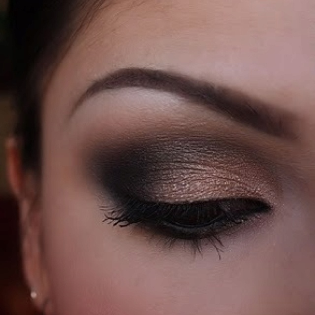 17 best images about tattooed eyebrows on pinterest for Tattooed eyebrows tumblr