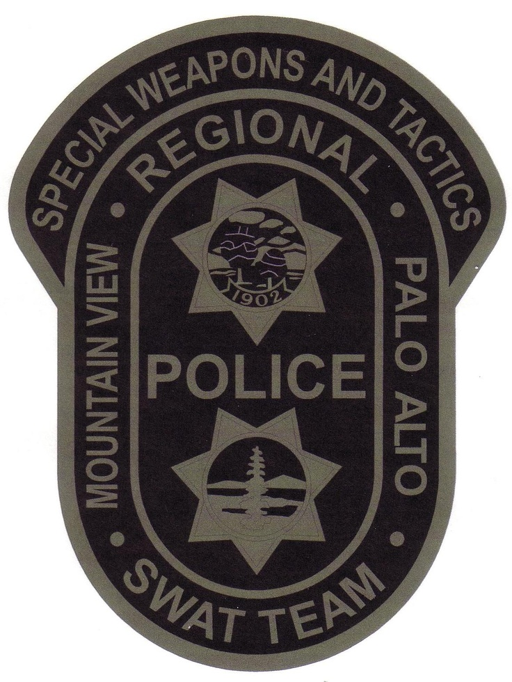 159 best Police Patches images on Pinterest | Police ...