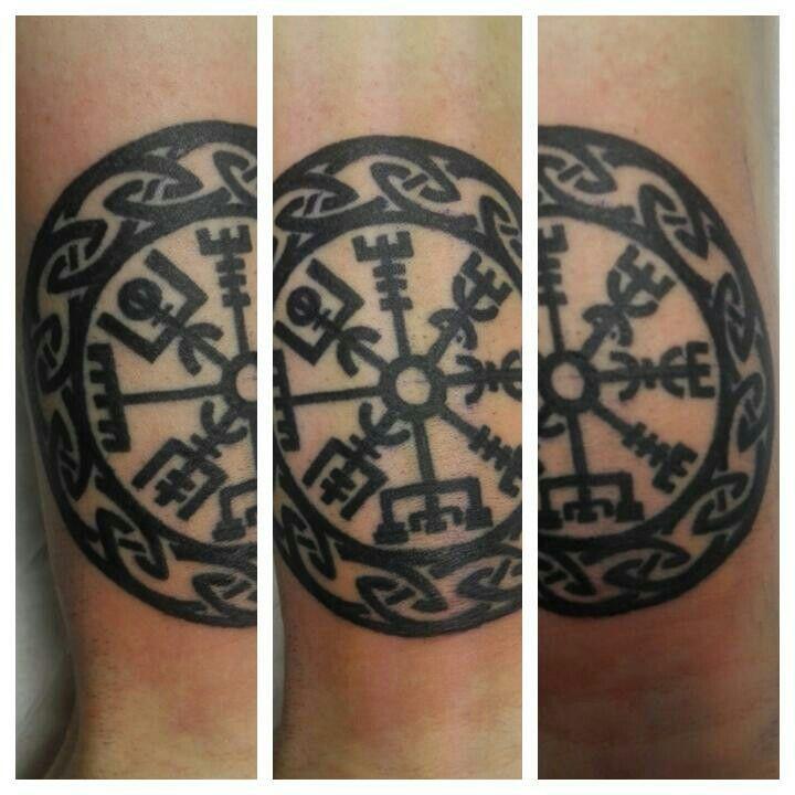 100+ [ Tattoo Johnny 3 000 Tattoo Designs Pdf ] | Vintage
