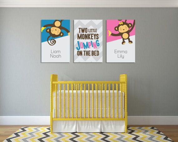 64 best Robot room images on Pinterest | Robot, Robots and Child room