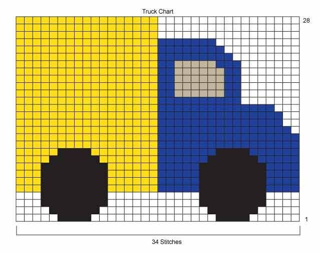 197 best Filet Crochet images on Pinterest   Carpets, Crafts and ...