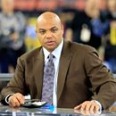 """Charles Wade Barkley is an American retired professional basketball player and current analyst on the television program Inside the NBA. 1. Born Charles Wade Barkley on February 20, 1963 in Leeds, Alabama. 2. Nicknamed """"Chuck"""", """"Sir Charles"""", and """"The Round Mound of Rebound"""", Barkley established him...Charles Wade Barkley is an American retired professional basketball player and current analyst on the television program Inside the NBA. 1. Born Charles Wade Barkley on February 20, 1963 in…"""