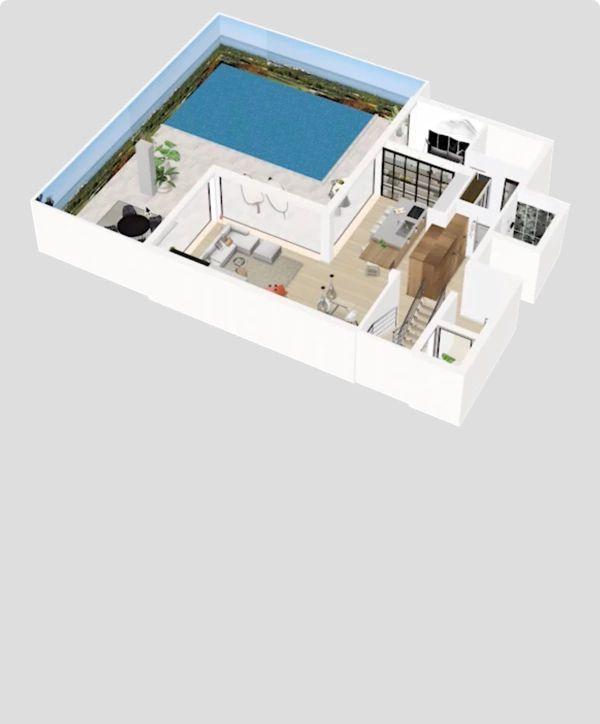 Homestyler Free 3d Home Design Software Floor Planner Online 3d Home Design Software Home Design Software Interior Design Software House design making software