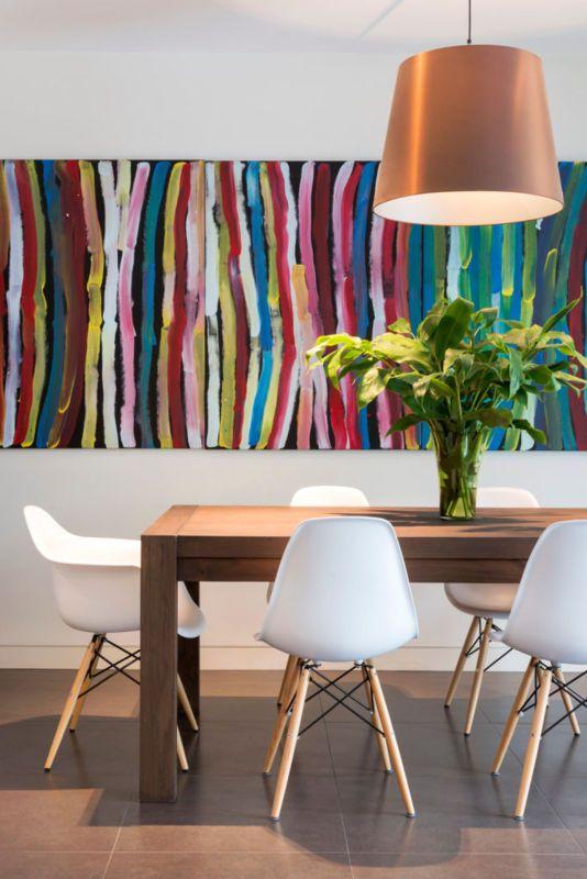 10 Australian Design Blogs To Follow