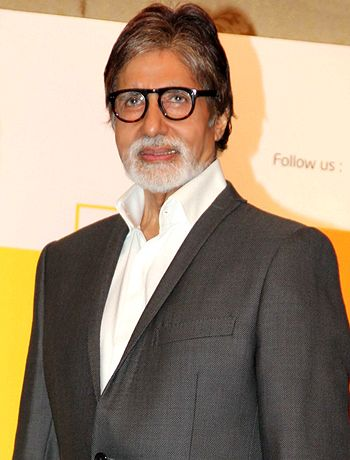 Cricket will not be the same without Sachin, says Amitabh Bachchan! - http://www.bolegaindia.com/gossips/Cricket_will_not_be_the_same_without_Sachin_says_Amitabh_Bachchan-gid-35743-gc-6.html