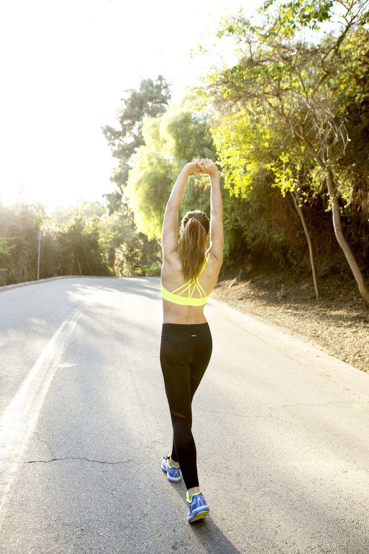 13 Melhores Imagens De Fitness No Pinterest Killer Circuit Workouts You Can Do At Home Minqcom The Broke Girls Guide To Exercising