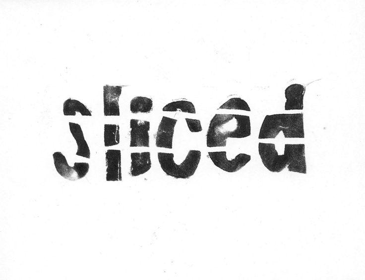 Word Art Design Images