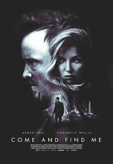 Come and Find Me - Download English Movie 2016       Print : DVD [Compress in AVI Format]     Downl...