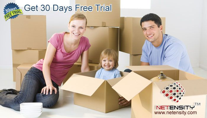 Log on to Netensity Corporation official website for moving #software, #CRM, #move software, #werehousing, #storage, international moving, #moving #company i.e Netensity.com