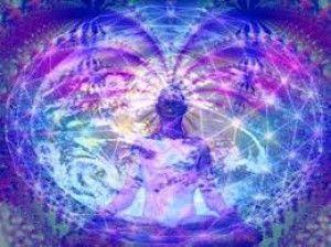 Prozření Andělů - Druhý příchod Kristova vědomí - Duchovní hygiena