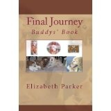 Final Journey-Buddys' Book (Sequel to Finally Home) (Kindle Edition)By Elizabeth Parker