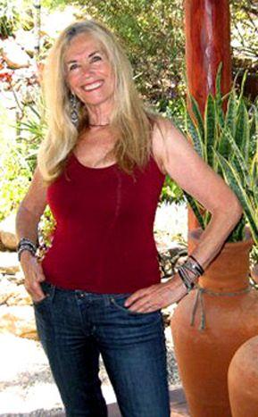 saint hubert milf women Find great deals on ebay for saint hubert shop with confidence.