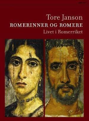 Bilderesultat for Romerinner og romere : livet i Romerriket