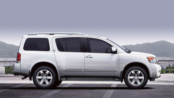 2015 nissan pathfinder cost http://newcar-review.com/2015-nissan-pathfinder-specs-interior-price/2015-nissan-pathfinder-cost/