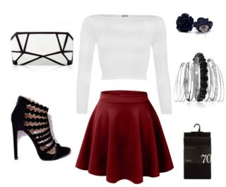 Ask CF: What Should I Wear to Fall Graduation? - College Fashion