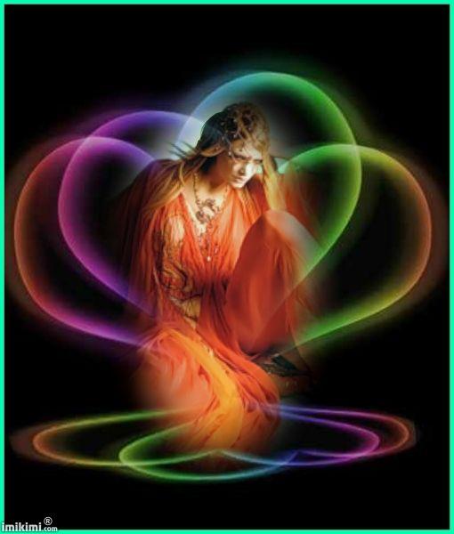 soruo-Rainbow hearts