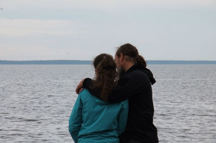#Петрозаводск.Путешествие по Карелии #Карелия #путешествие #семья