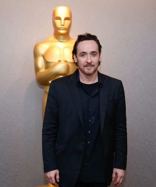 John Cusack Photos - Official Academy Screening of 'Love & Mercy' - Zimbio