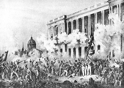 11 best images about July Monarchy 1830 France on ... First Photograph 1830