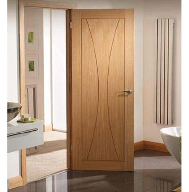 Choose From a Huge Selection of Modern Contemporary #Home #Doors  #homedecor #interiordesign