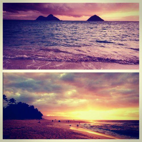 hawaii: Adventure, Beautiful People Places Things, Endless Summer, Favorite Places, Beautiful Places, Summer Lovin, Beach, Hawaii