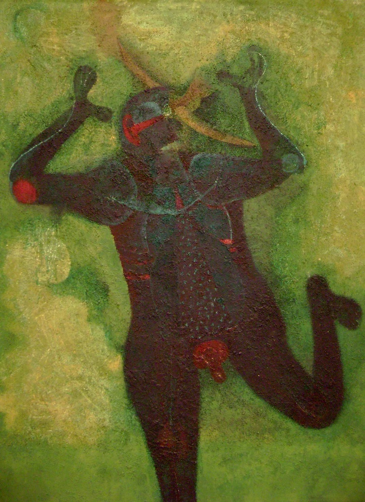 1000 images about rufino tamayo on pinterest mexican for Mural rufino tamayo