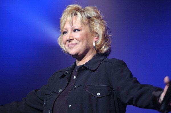 Marie Myriam, dernière gagnante française de l'Eurovision. Eurovision : résultats et performances des candidats français