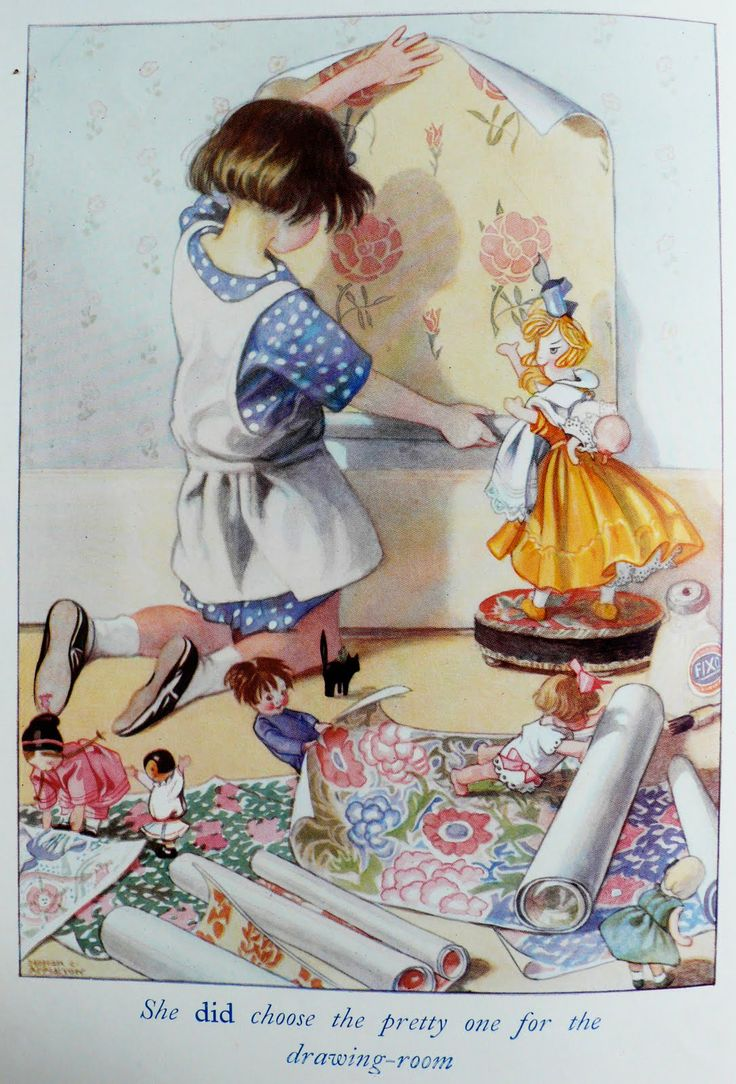 best papery images on pinterest beautiful things childhood and