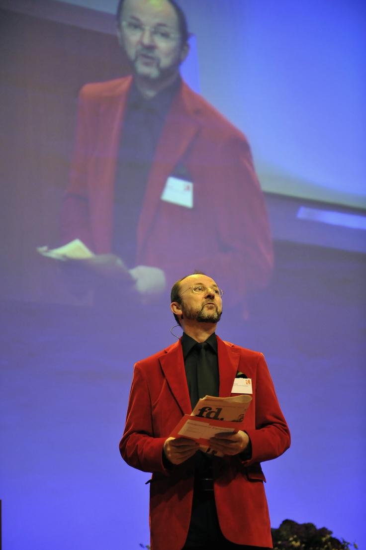UITNODIGING   Presentatie Boekman #94  Schnabels inspirerende inzichten  Vrijdag 8 maart 2013 van 13.30 – 15.30 uur Singelkerk, Singel 452  te Amsterdam  Toegang: gratis. Graag aanmelden via: secretariaat@boekman.nl