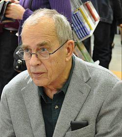 Jörn Donner (born 5 February 1933, Helsinki, Finland) is a Finnish writer, film director, actor, producer, politician, founder of Finn...